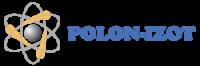 POLON-IZOT